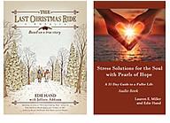 ChristmasRide-StreesSolutions