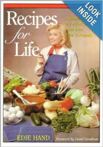 recipes-for-life