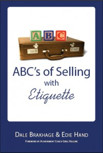 Book-Cover-ABC-front