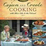 Cajun&CreoleCooking