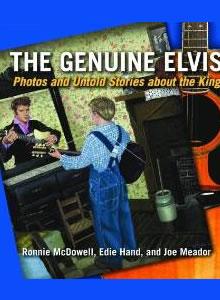Genuine-Elvis-Cover220w