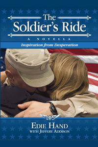 Soldiersride