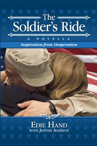 Soldiersride