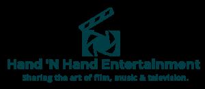 hhe-logo