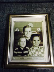 Blackburn-brothers