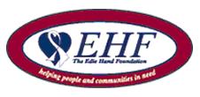 edie_hand_foundation_186w