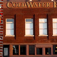 Coldwater Books – Signing Event for Authors