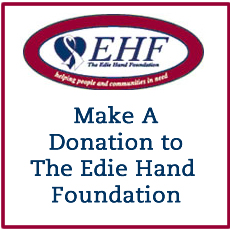 paypal-EHF-Donationbutton