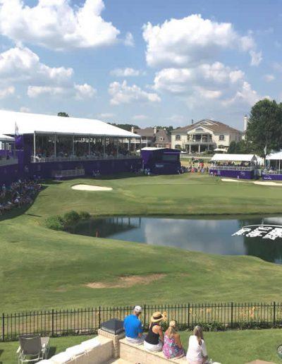 GolfCourse-Memphis