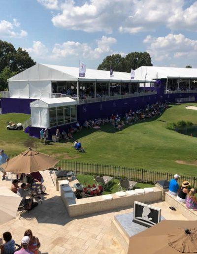 GolfCourse-Memphis2