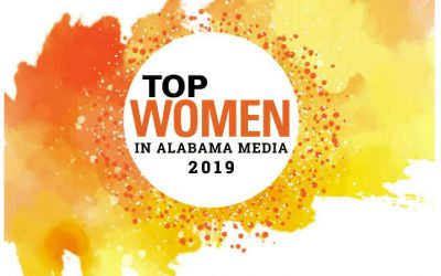 Alabama Broadcasters Assoc Recognizes Top Women in Media
